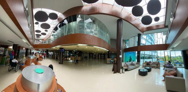 Positifers, Yuk Manfaatkan Layanan Telemedicine di Semen Padang Hospital