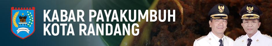 Payakumbuh (Mobile)