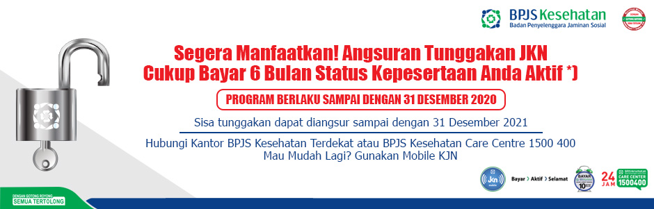 BPJS Mobile