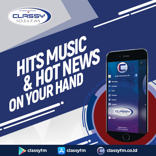 Classy FM (D)
