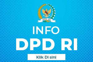 DPD RI (D)