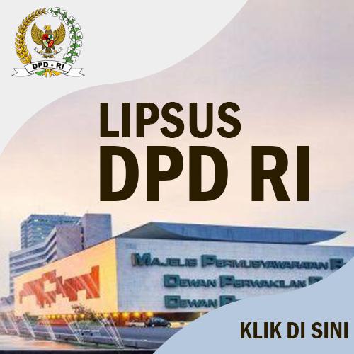 DPD RI D