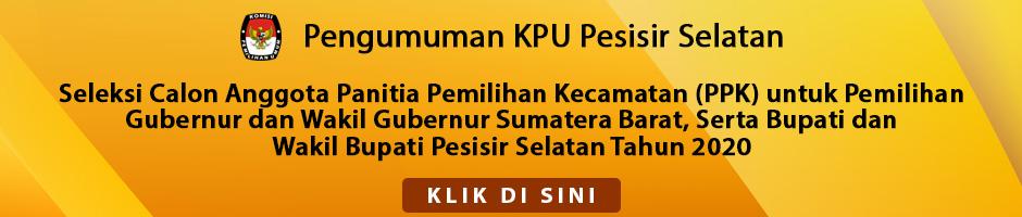 KPU Pessel (M)