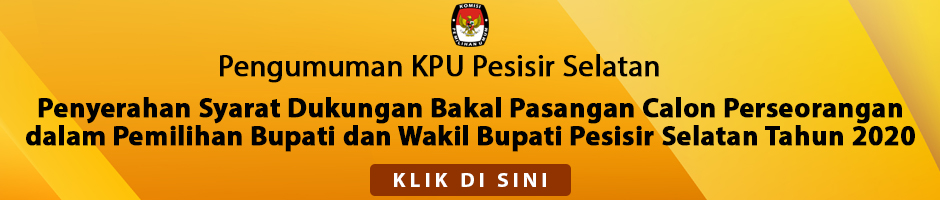 KPU Pessel (M) Reupload