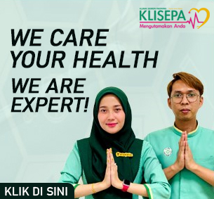 Klinik Semen Padang