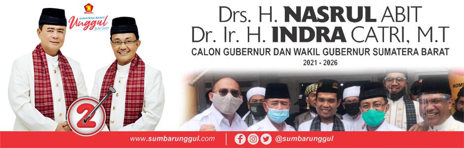 Nasrul Abit-Indra C Mobile