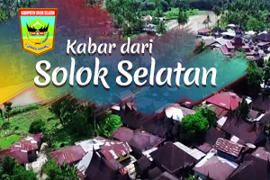 Solok Selatan (D)