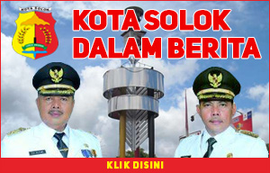 Kota Solok