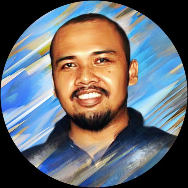 Zaki Fahminanda