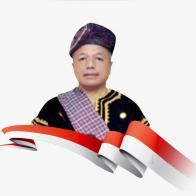 Drs. Gusrizal Dt. Salubuak Basa