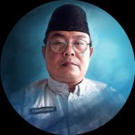 Kamaruzaman, S.Pd.,M.Pd