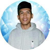Kelvin Ramadhan