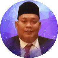 M. Taufiq Hidayah Tanjung, M.Pd