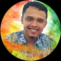 Filka Khairu Pratama, S.Sos