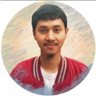 Muhammad Irsyad Suardi