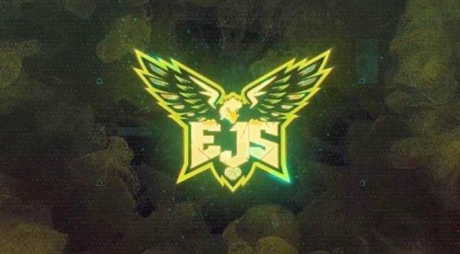 Tim eSports PSS Sleman