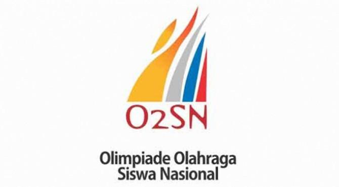 Empat Siswa Payakumbuh Wakili Sumbar Untuk O2sn Tingkat Nasional Klikpositif Com Media Generasi Positif