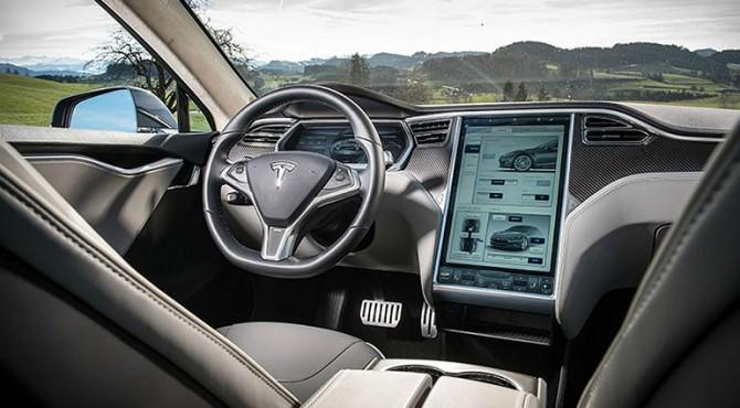 Deratan Mobil Mewah Dengan Harga Tinggi Di Iims 2017 Klikpositif Com Media Generasi Positif