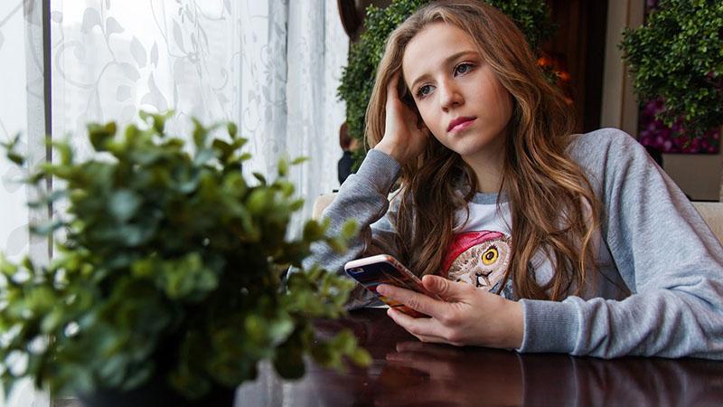 Depresi di kalangan generasi muda mungkin meningkat.
