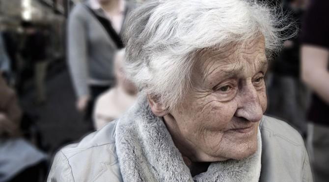 Sebuah peneliti mendeteksi tanda-tanda penyakit Alzheimer di pembuluh darah kecil di bagian belakang mata dengan menggunakan teknik pemindaian ultrasensitif.