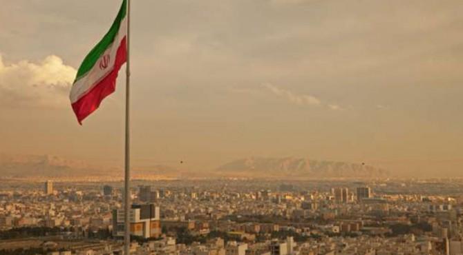 Iran mengatakan kepada Amerika Serikat melalui Duta Besarnya di Swiss bahwa Washington harus menanggung konsekuensi atas setiap aksi militernya terhadap Iran