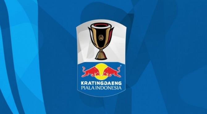 Kratingdaeng Piala Indonesia