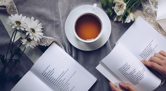 Mengapa Membaca Sangat Penting bagi Otak? | KlikPositif.com - Media  Generasi Positif