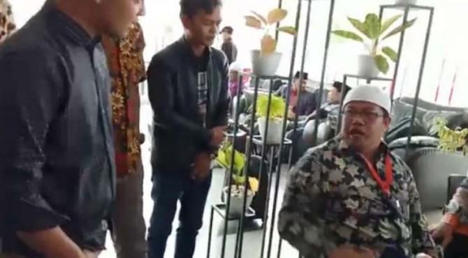 Dewan Perwakilan Rakyat Daerah (DPRD) Sumatera Barat akan segara menjadwalkan pertemuan dengan Lembaga Pengembangan Tilawatil Quran (LPTQ)