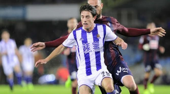 Alvaro Odriozola Berpeluang Debut Saat Spanyol Hadapi Albania
