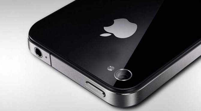 Apple memperdebatkan soal permintaan pengadilan dalam membantu kasus narkoba di Brooklyn
