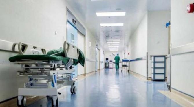 Dewan Perwakilan Rakyat Daerah (DPRD) Sumatera Barat menyayangkan dugaan kejadian yang terjadi di Rumah Sakit M Djamil Padang terkait penahanan jenazah