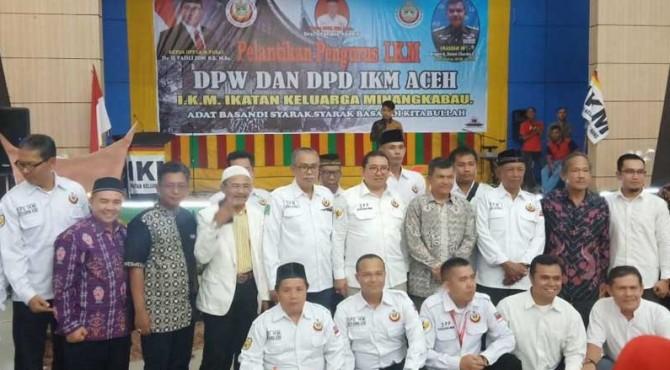 IKM Aceh