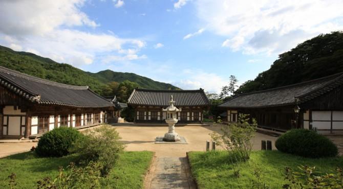 Kuil Tiga Berlian