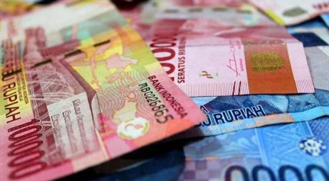 Kepala Riset Monex Investindo Futures Ariston Tjendra memprediksi pergerakan nilai tukar rupiah kembali akan melanjutkan penguatannya.