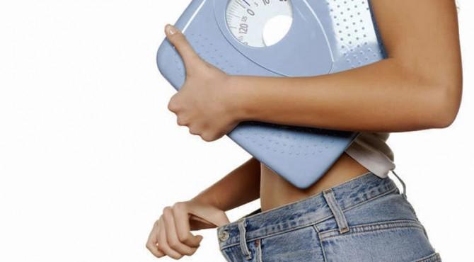 ilustrasi bakar lemak