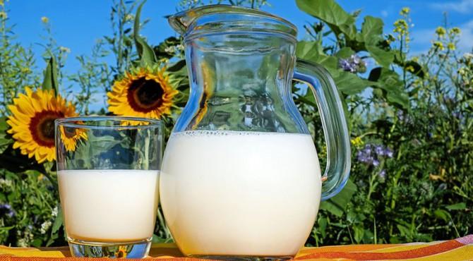 Jika Anda mengonsumsi produk susu seperti keju,  meningkatkan peluang sembelit yang dapat membuat stres