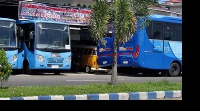 saat ini masih ada 31 halte yang jadi kebutuhan untuk mempelancar jalur Trans Padang Koridor IV Teluk Bayur-Terminal Tipe A Anak Aia.