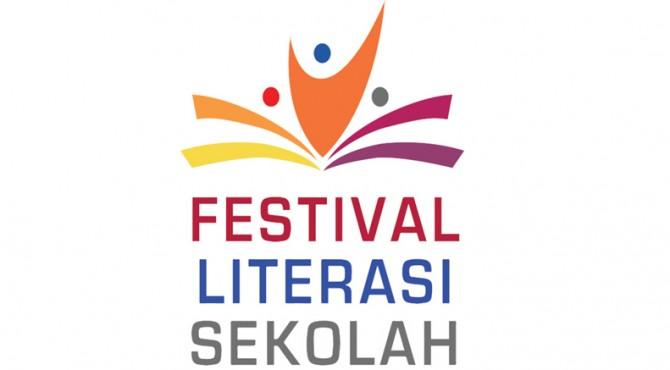 logo FLS