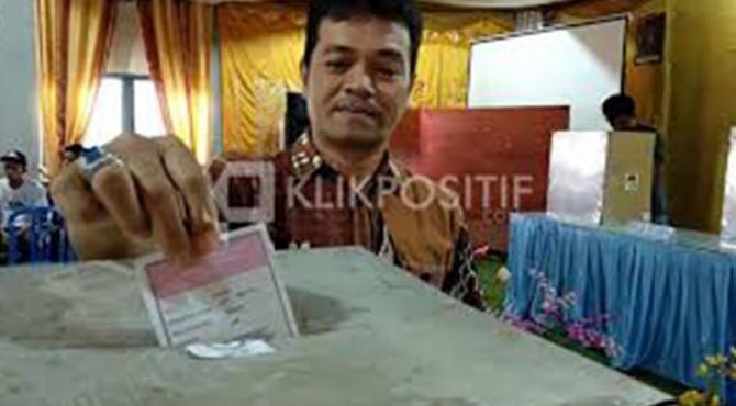 Imigrasi Manokwari akan melaksanakan kegiatan pengawasan warga negara asing sebelum hingga setelah Pemilu 2019 berakhir.