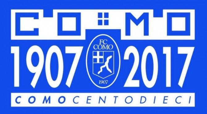 Como FC 1907