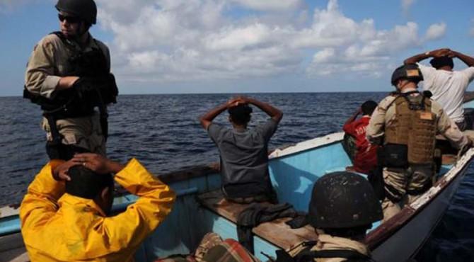 Pemerintah Filipina sudah mengetahui lokasi penyanderaan 10 awak kapal WNI
