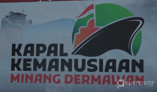 Logo Kapal Dermawan