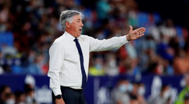 Carlo Ancelotti,