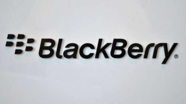 BlackBerry fokus pada perangkat lunak sistem co-pilot.