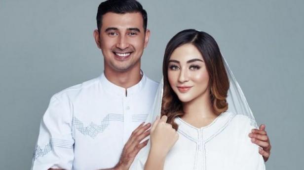Ali Syakieb dan Margin Winaya