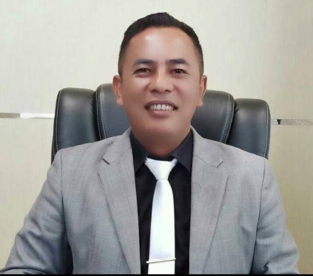 Kepala Dinas PU Pessel, Era Sukma Munaf