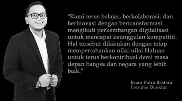 Brian Putra Bastara