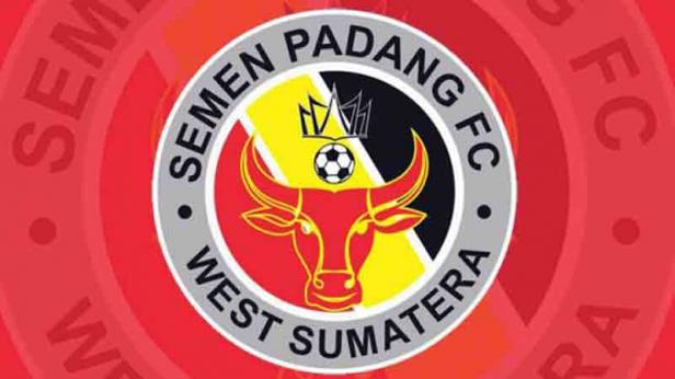 Logo SPFC