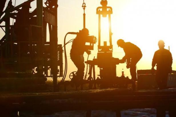 minyak