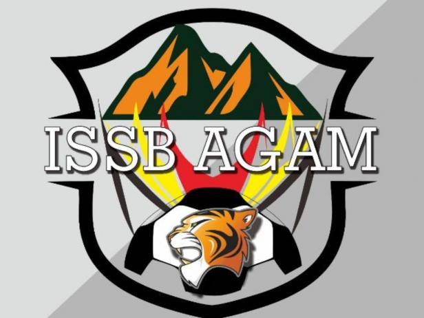 ISSB Agam
